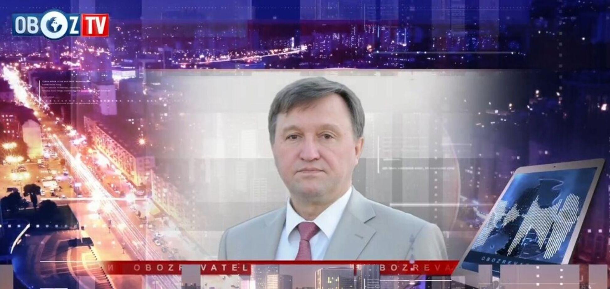 'Украина станет членом НАТО': эксперт пояснил новую программу сотрудничества