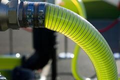 Украина сможет покупать в 5 раз меньше газа: как этого достичь