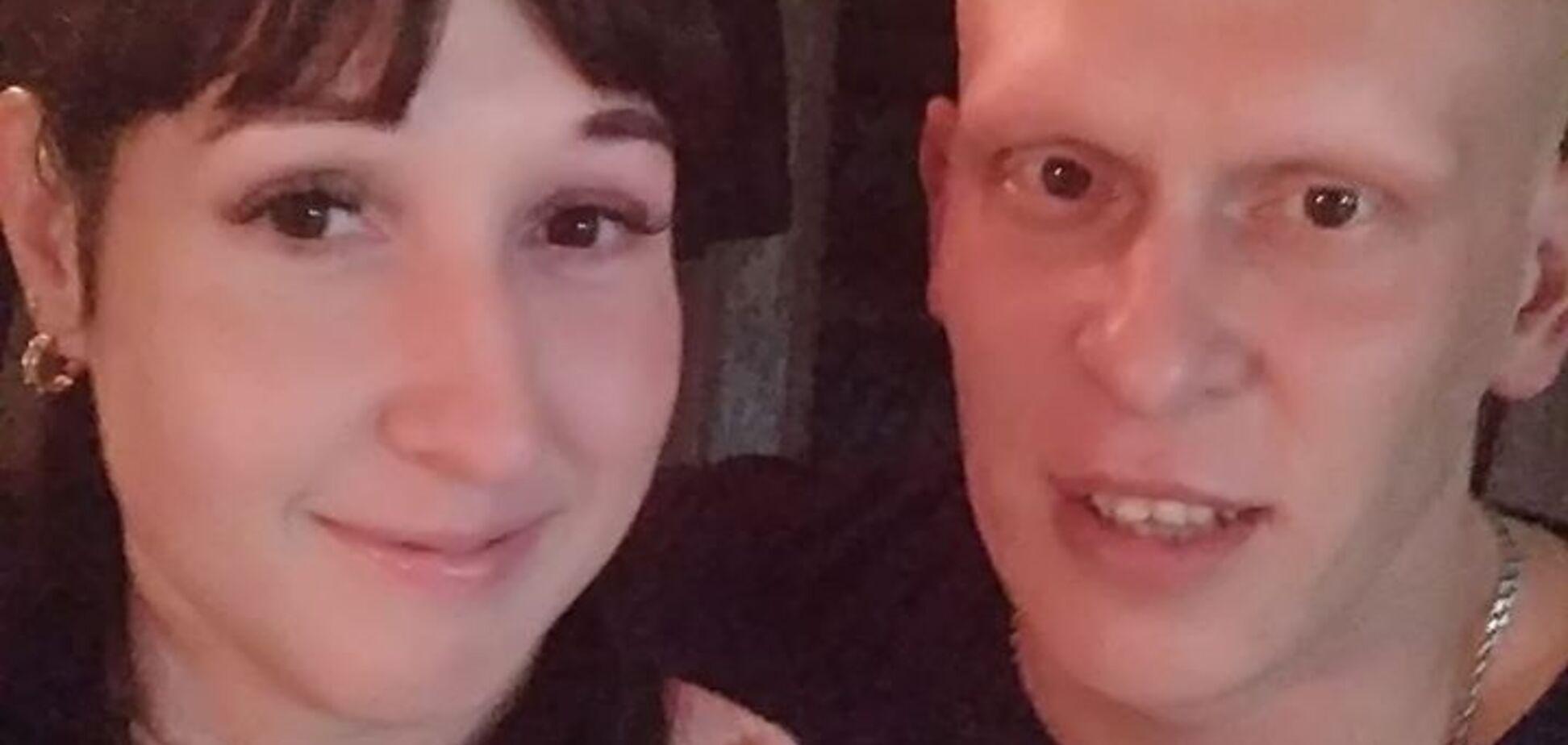 'Как будто разорвали на части': жена погибшего в Кривом Роге экстремала рассказала о пережитом ужасе