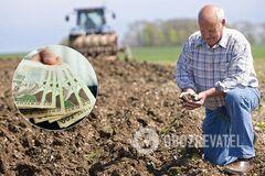 Коронавірус вдарив по українських фермерах: тонни продуктів викинули, а аграрії опинилися під загрозою