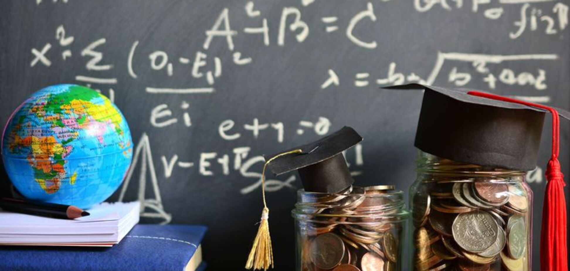 Як вчителям отримати обіцяну надбавку: освітній омбудсмен України прояснив питання