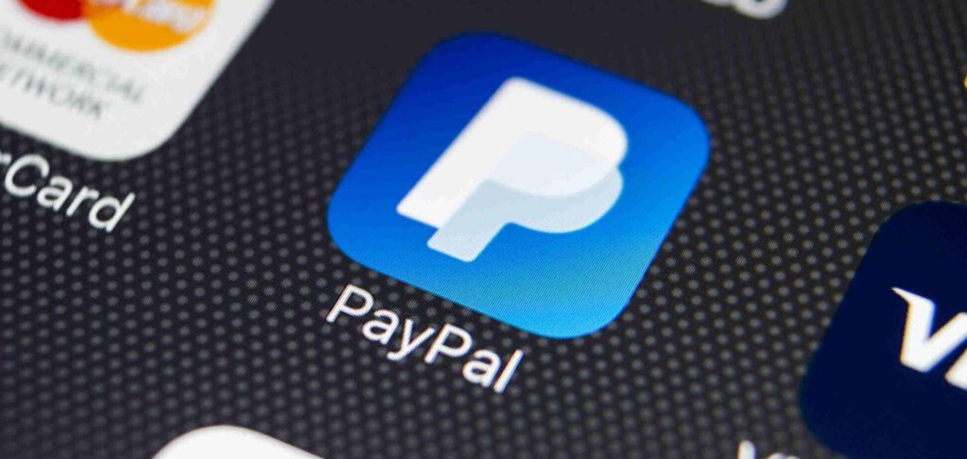 'Не интересно': Дубилет рассказал, почему в Украине нет PayPal