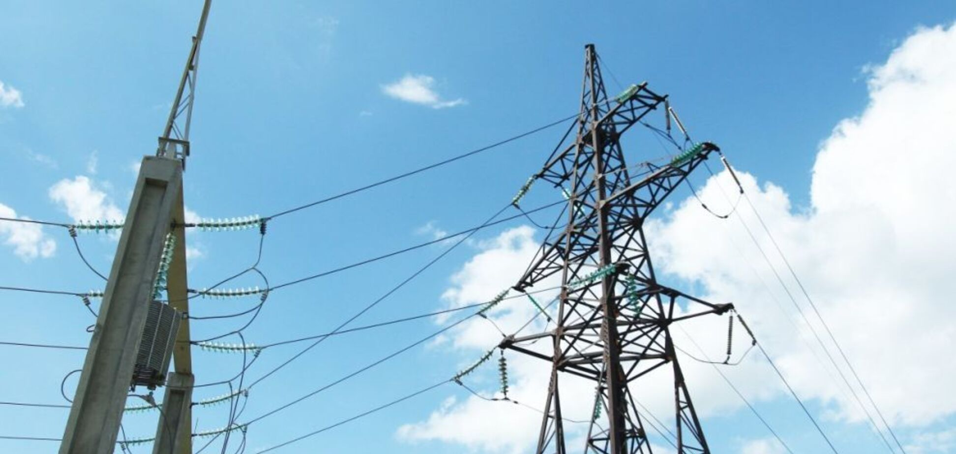 Цінова істерика любителів дешевої електроенергії – не інакше як чергова маніпуляція