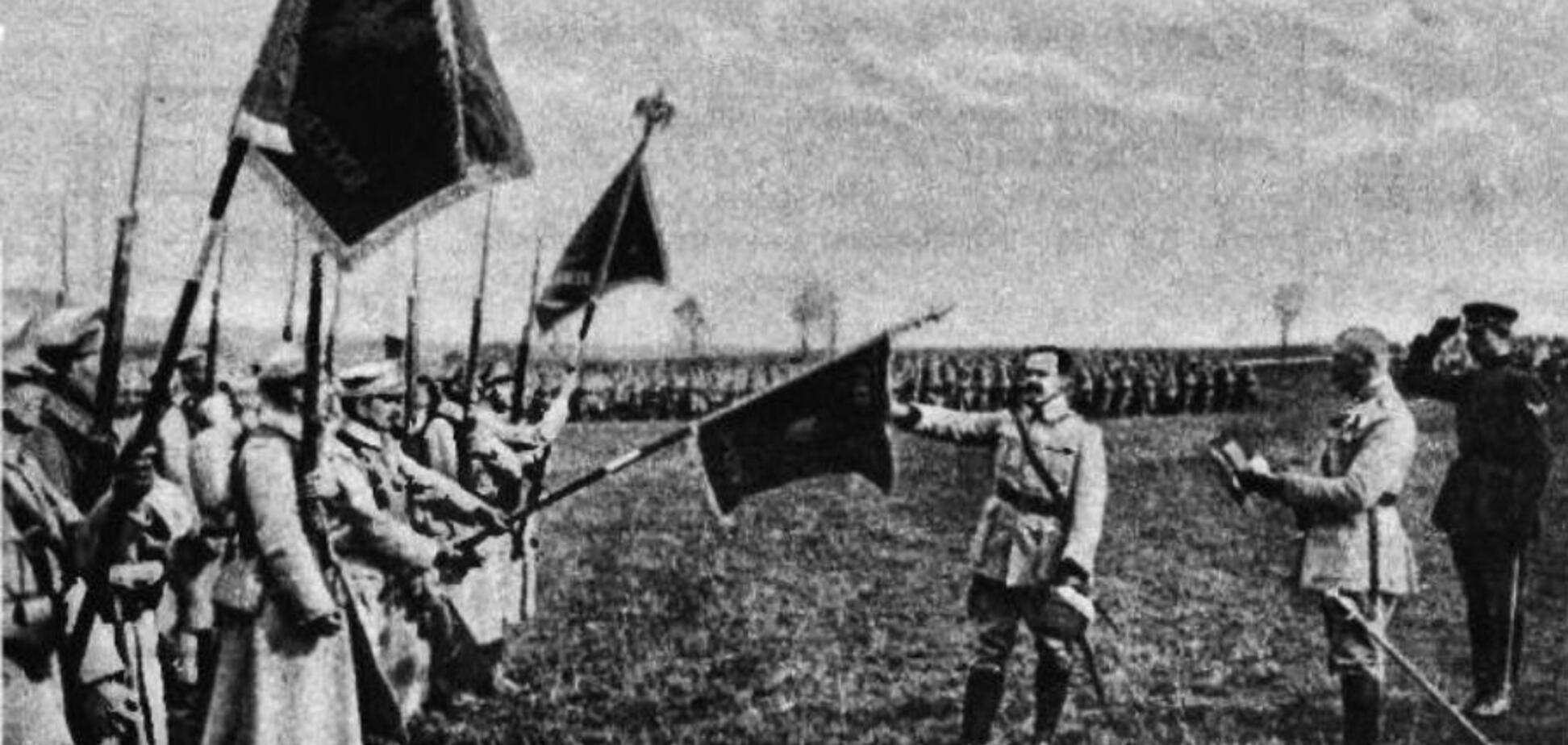 Польща запропонувала Україні спільно відзначити перемогу над Росією