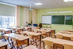 Уроки в порожньому класі: на Чернігівщині влаштували бойкот вчительці-пенсіонерці