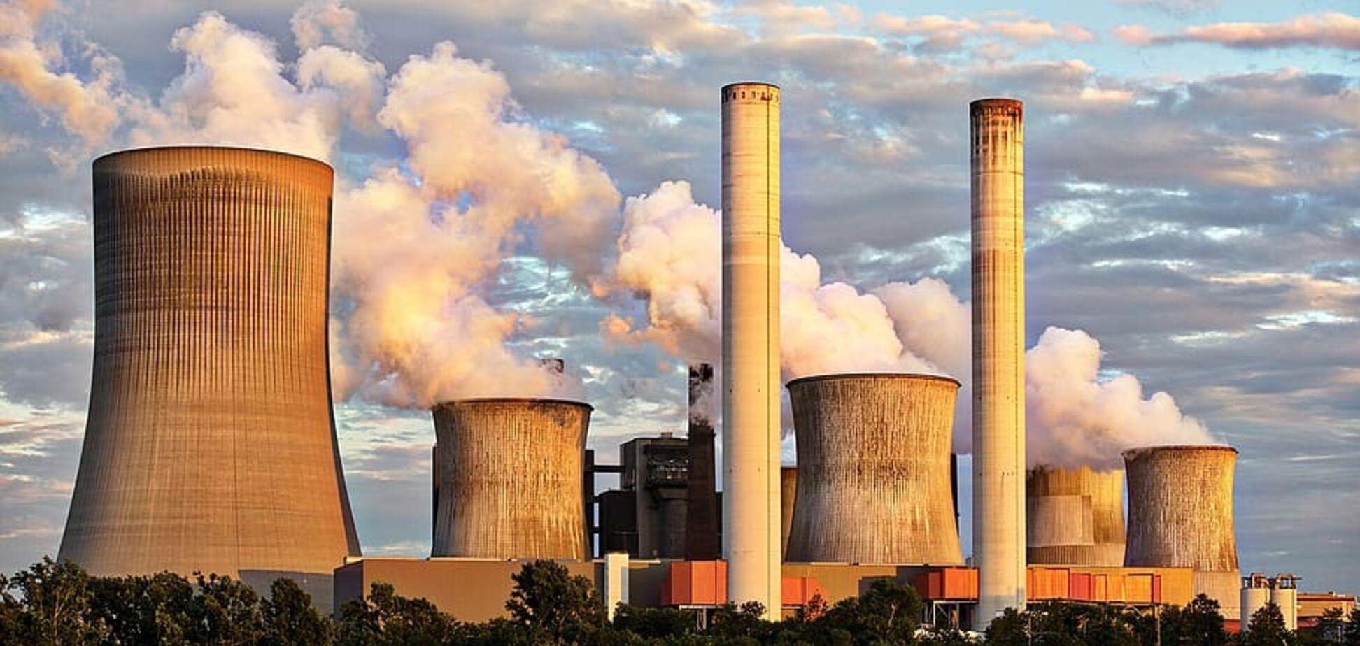 Приводит к необратимым изменениям в организме: вскрылась угроза ископаемых видов топлива