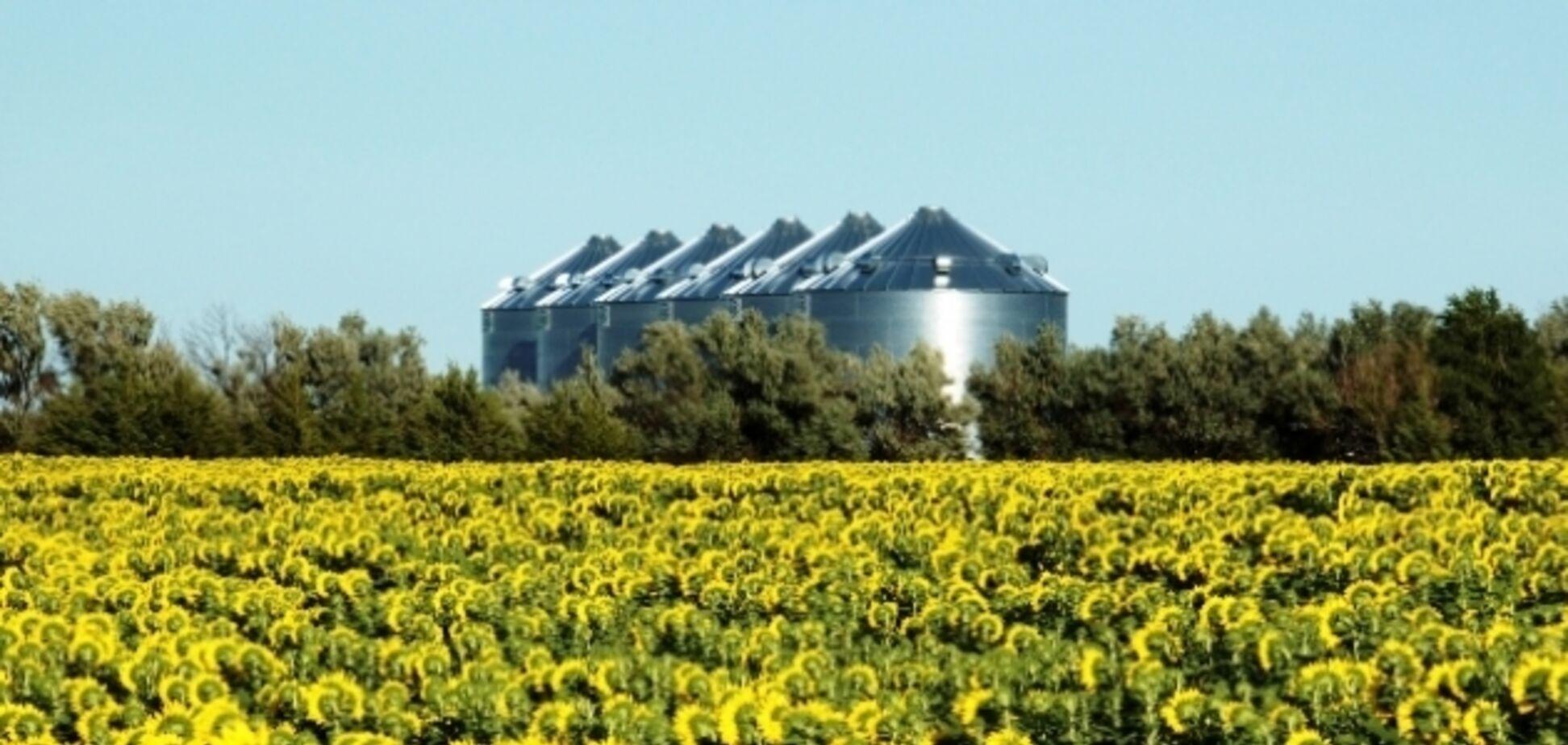 'Подрыв империи нефти': как биотопливо и электромобили изменят облик планеты