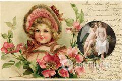 День святого Валентина: чудо-заговор на удачу в любви