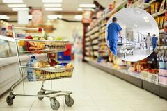 В Украине массово фальсифицируют масло и мясо: что нельзя покупать и кто нарушает
