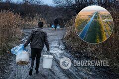 Україна може відновити подачу води до окупованого Криму: Бабін поділився інсайдом