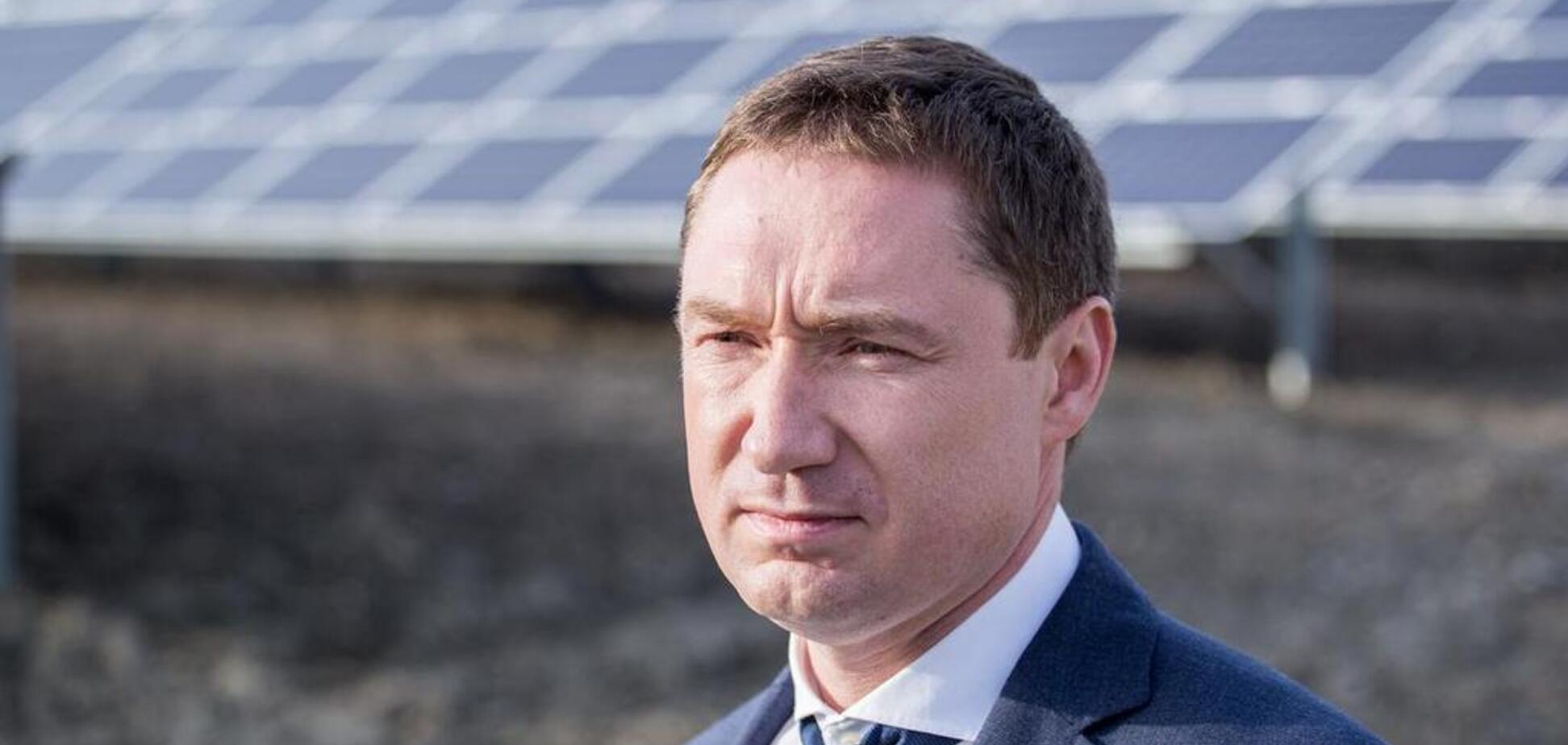 Зеленський призначив нового голову Львівської ОДА