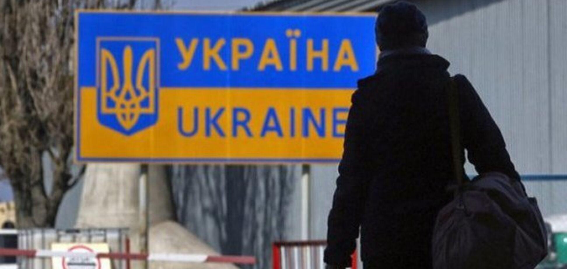 Молодые украинцы массово уезжают в Польшу: неутешительные результаты исследования