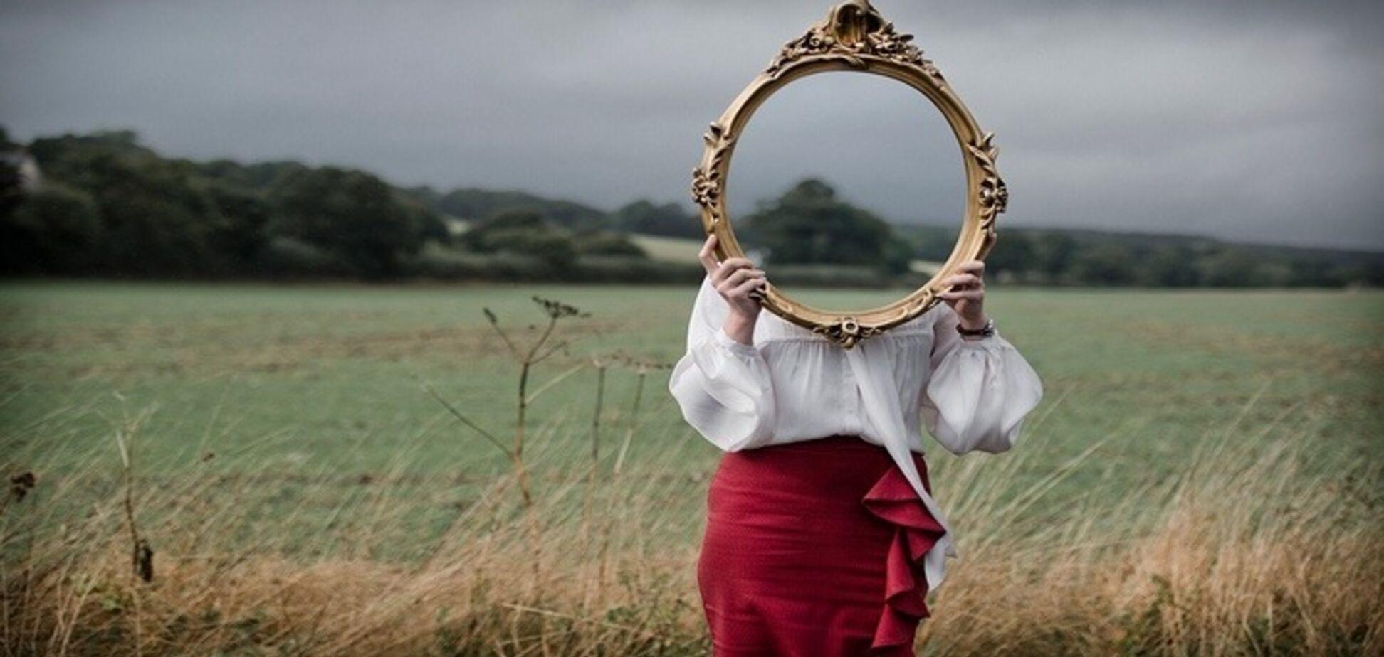 Діагностика в дзеркалі: лікар розповів, про які хвороби розкажуть особливості зовнішності