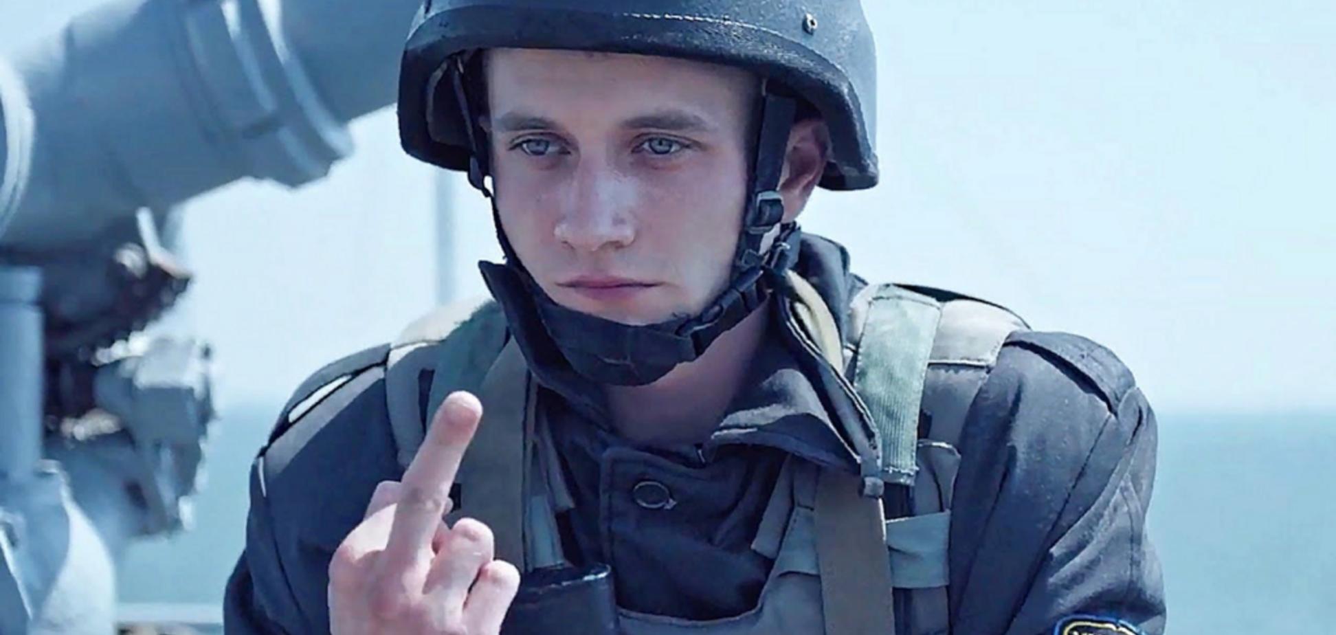 'Фільмопром для упоротих!' Чому новий український фільм 'Черкаси' так розлютив росіян