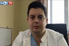 Електронні сигарети викликають рак: український лікар навів докази