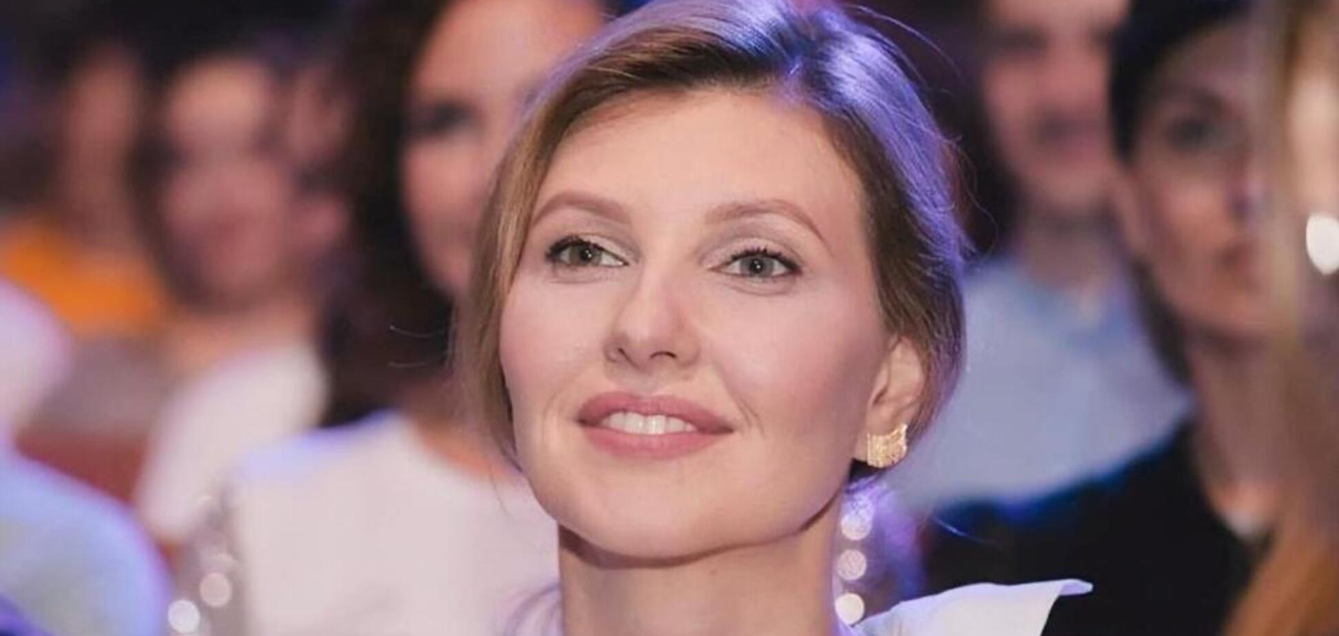 У Елены Зеленской день рождения: как выглядит отец первой леди и чем он занимается в Раде