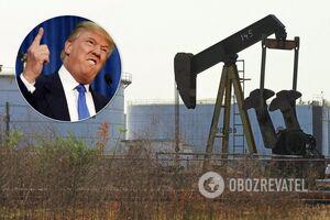 Спровоцируют хаос: в США испугались вводить санкции против 'Роснефти'