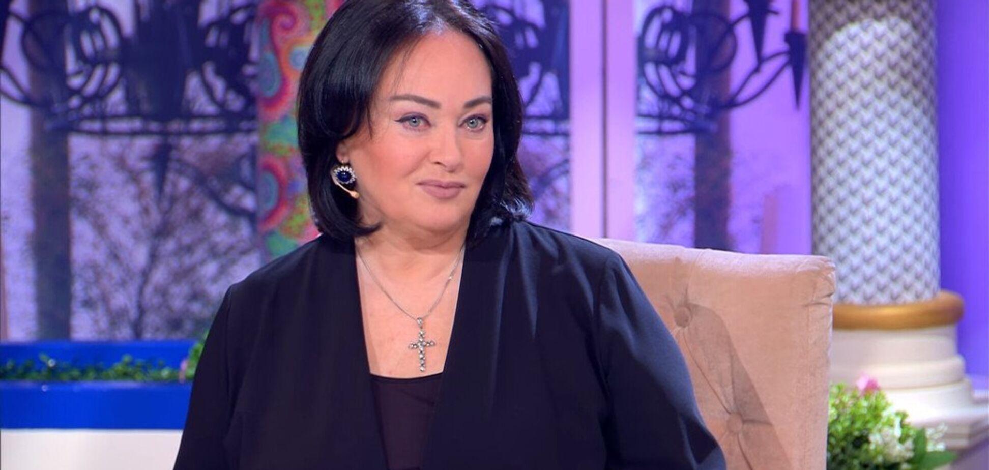 Гарик Харламов показал позорище с 'Люсей' из 'Давай поженимся'
