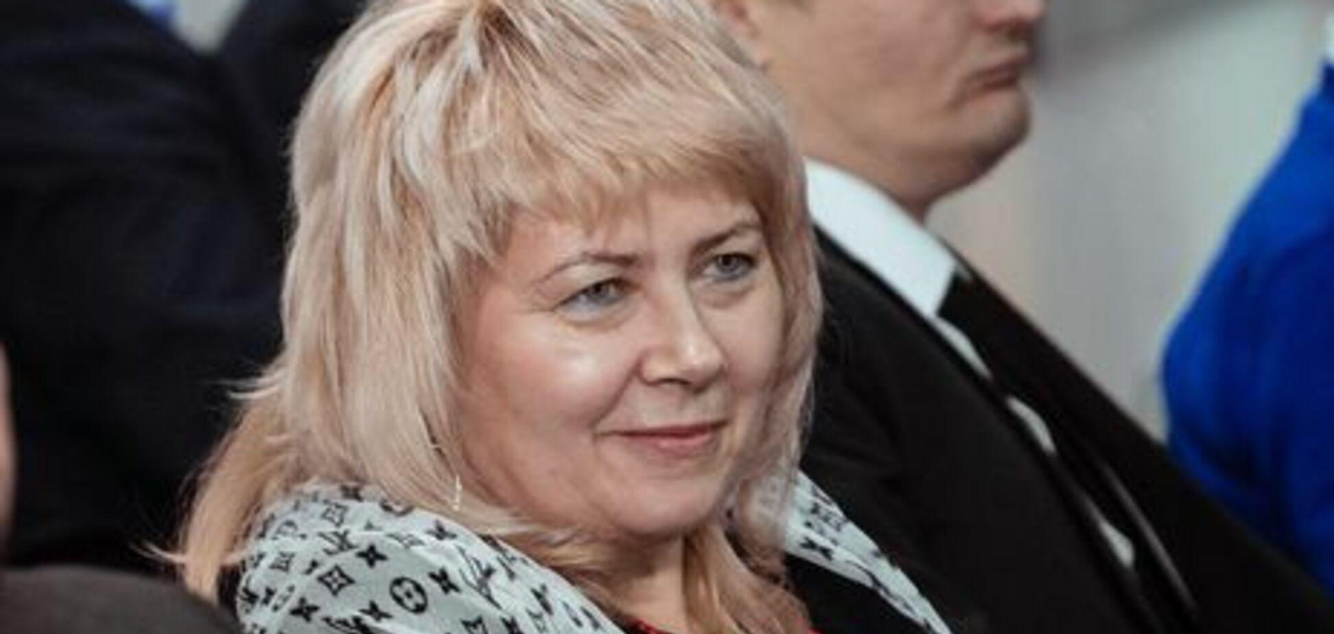 Били ногами: в России напали на адвоката, которая защищала украинцев