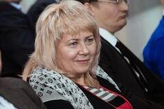 Били ногами: у Росії напали на адвокатку, яка захищала українців