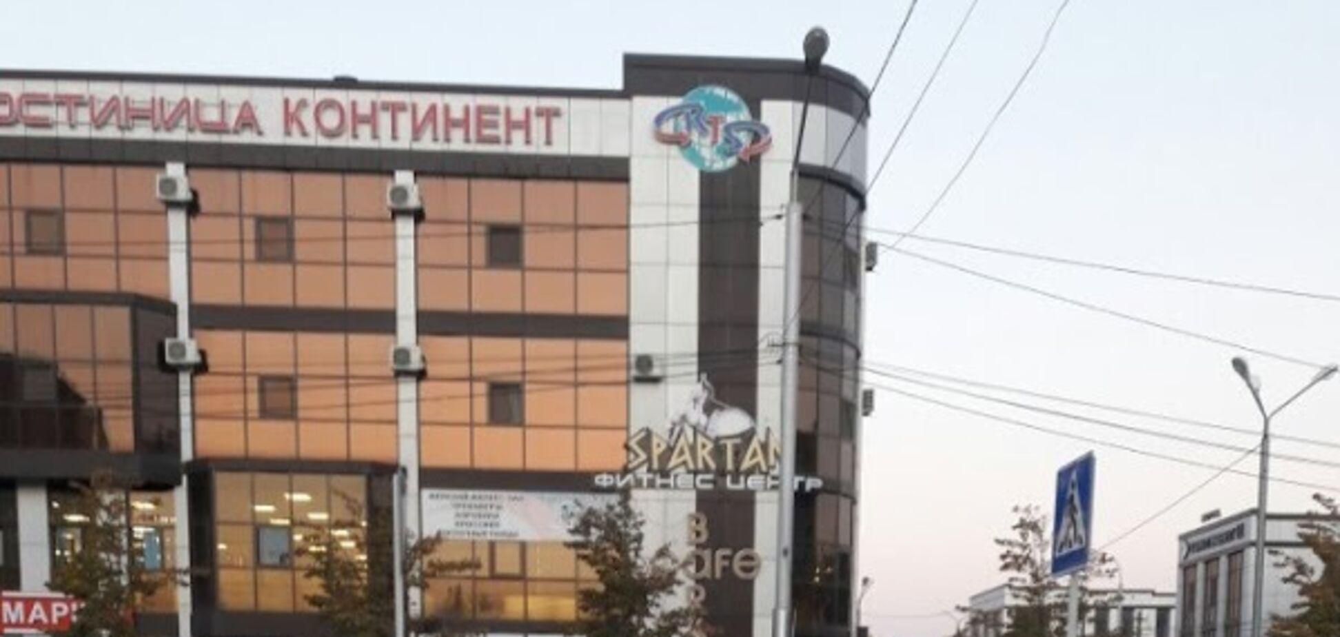 Избили женщин и сняли на камеру: в Чечне напали на известных российских адвоката и журналистку