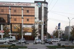 Побили жінок і зняли на камеру: в Чечні напали на відомих російських адвоката і журналістку