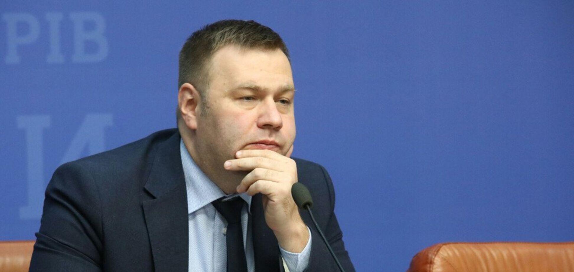 Українці заплатять за газ на 25% менше: у Кабміні відзвітували про 'перемогу'