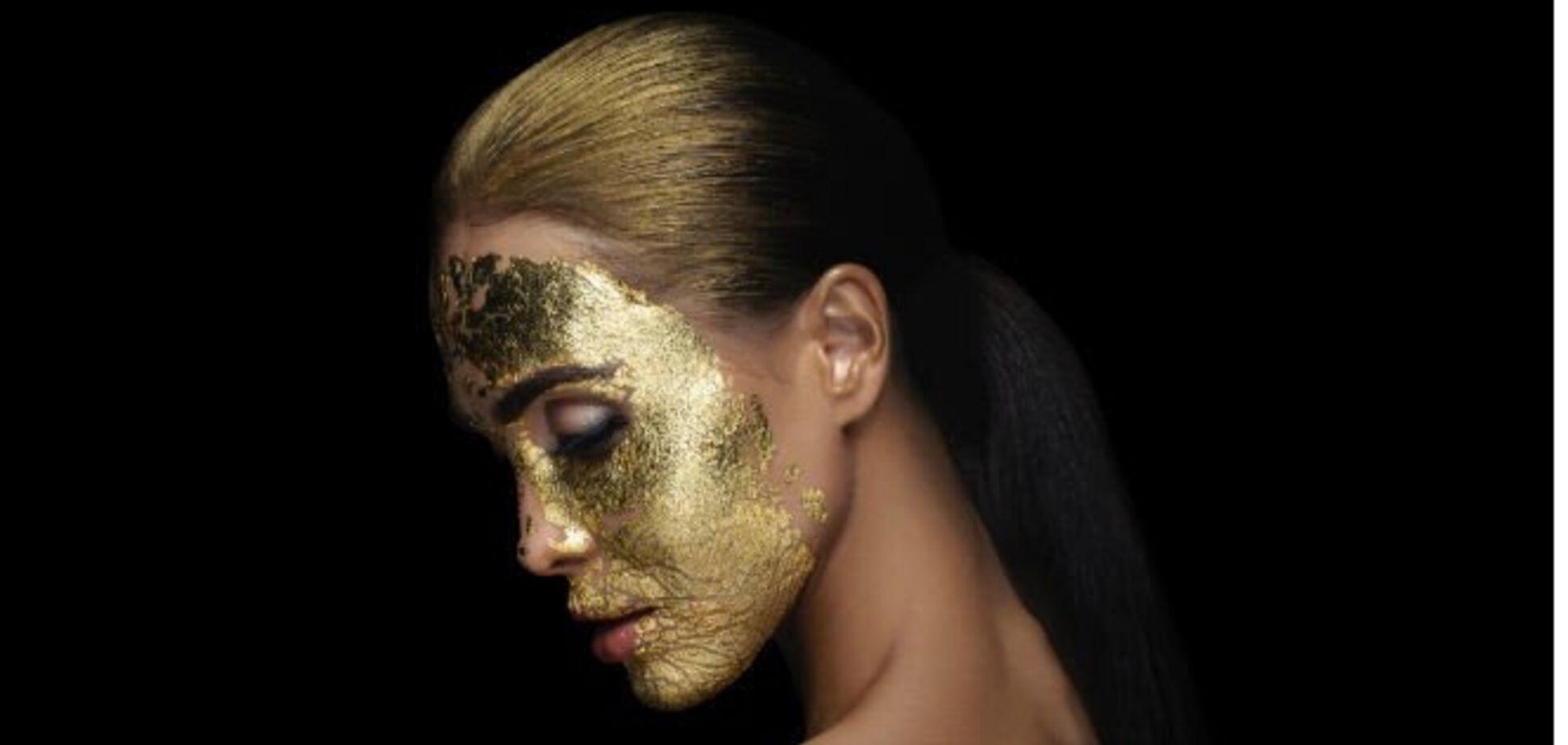 Как бесплатно получить процедуру в салоне красоты . Источник: pinterest.com