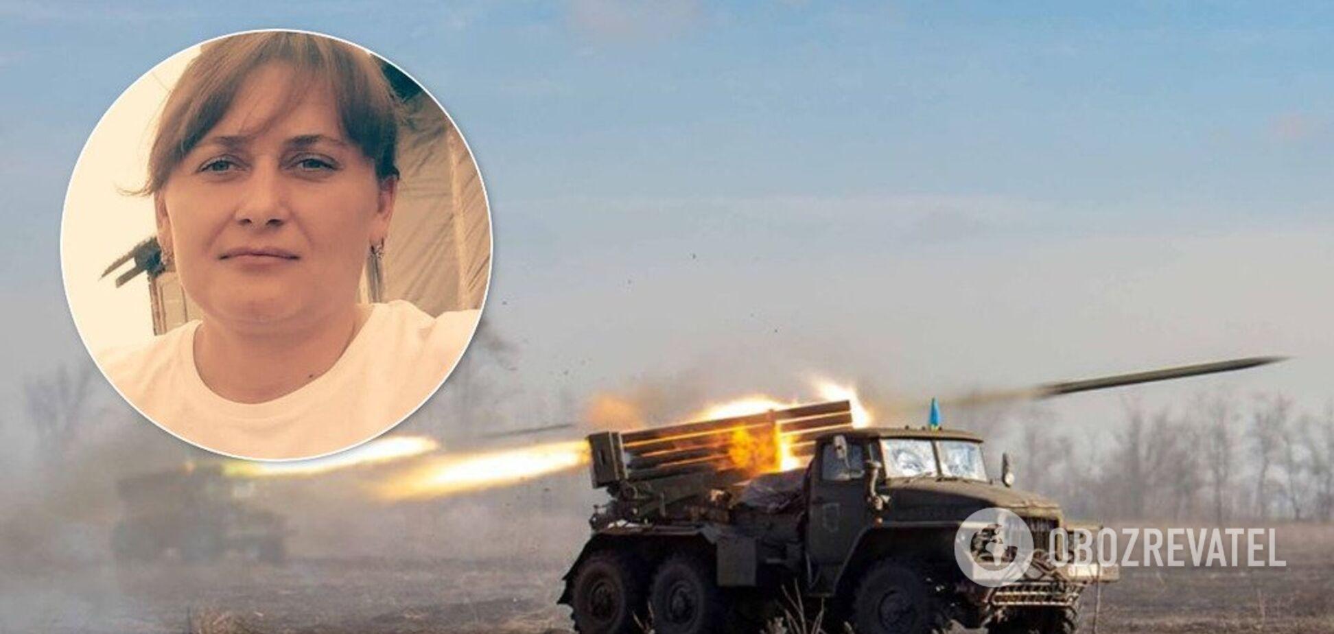 Смерть медика, ракети на Азові і осетер: як минув тиждень в ООС