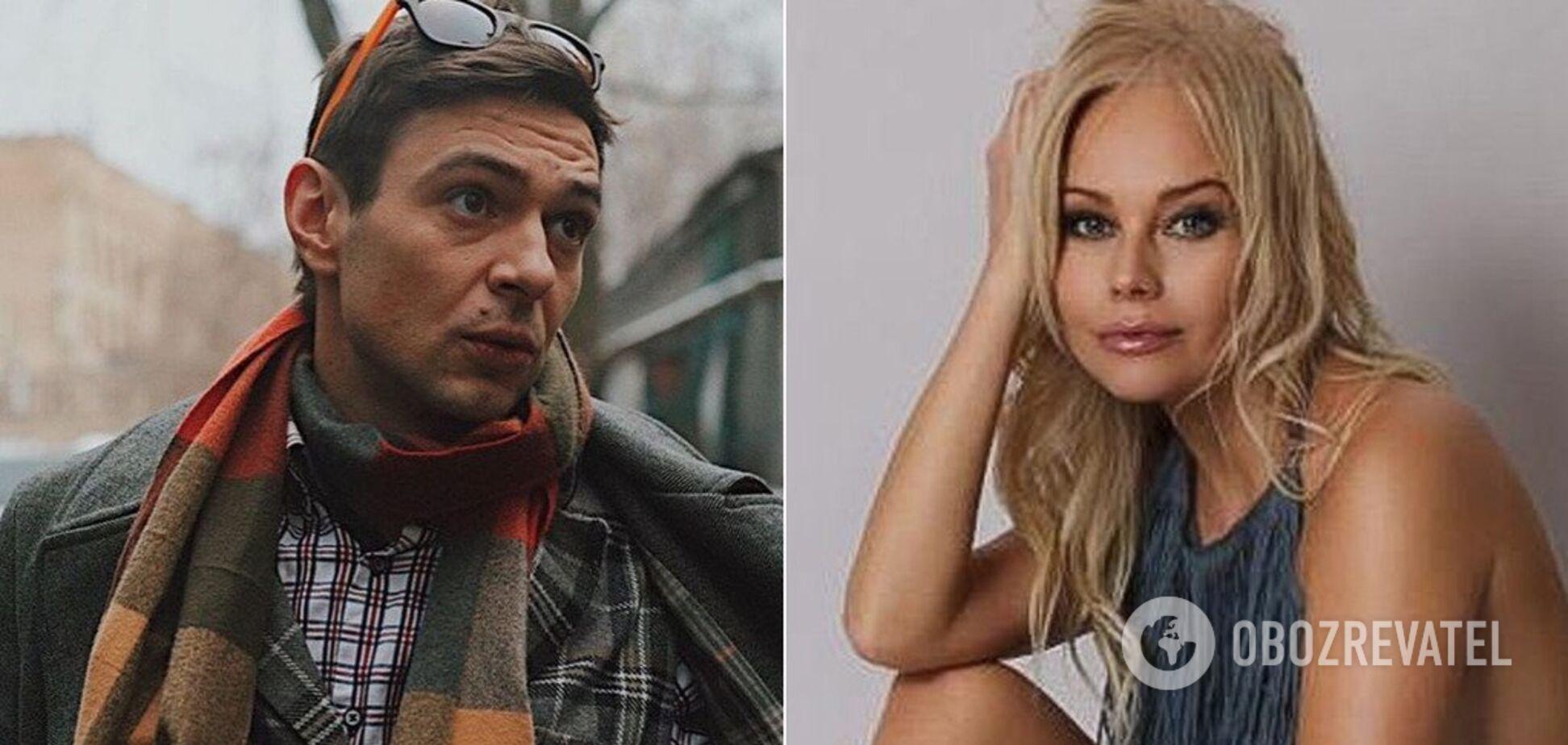 Пытались попасть обманом: что известно об актерах из РФ, которым запретили въезд в Украину на 10 лет