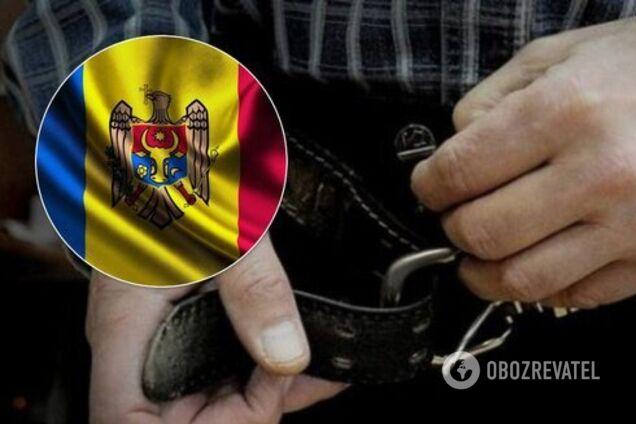 Скандал с изнасилованием консулом Украины получил продолжение
