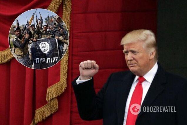 """США ликвидировали опасного главаря """"Аль-Каиды"""""""