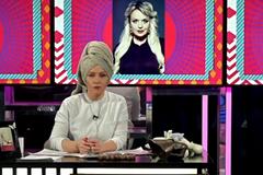 Понимание культурного среза: Ирма Витовская рассказала, что может изменить украинское кино