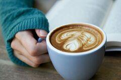 Ученые развенчали миф о вреде кофе