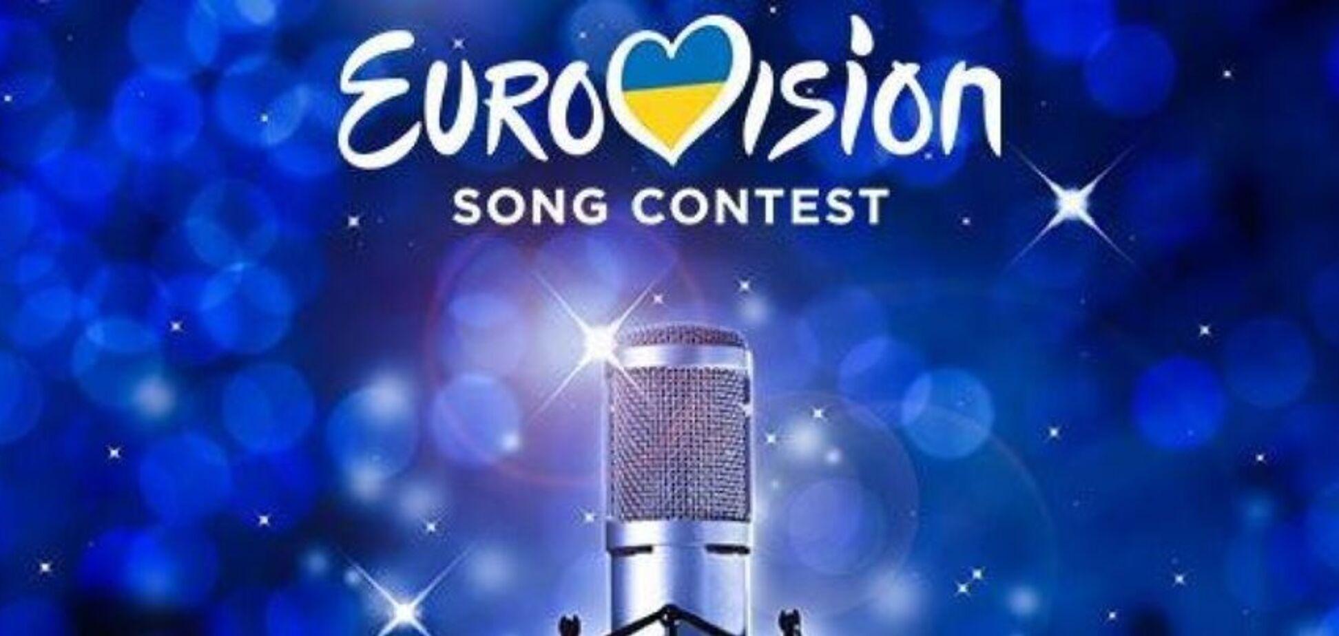 Нацвідбір Євробачення-2020: стало відомо, хто пройшов до фіналу