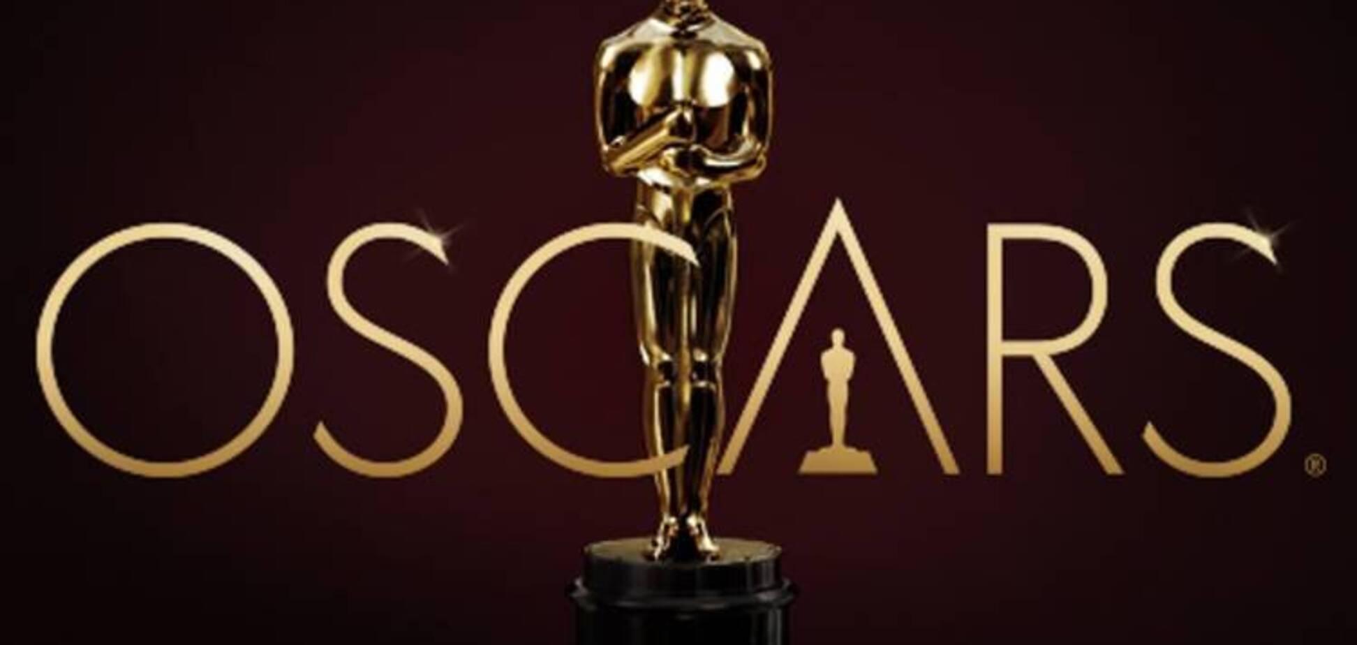 'Паразити' підкорили 'Оскар-2020'! Всі подробиці