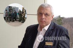 На очах розстріляли молоду снайперку ЗСУ: ексбранець розповів жахи про 'концтабір' 'ДНР'