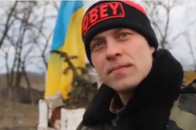На Прикарпатье трагически погиб ветеран АТО Андрей Пришляк