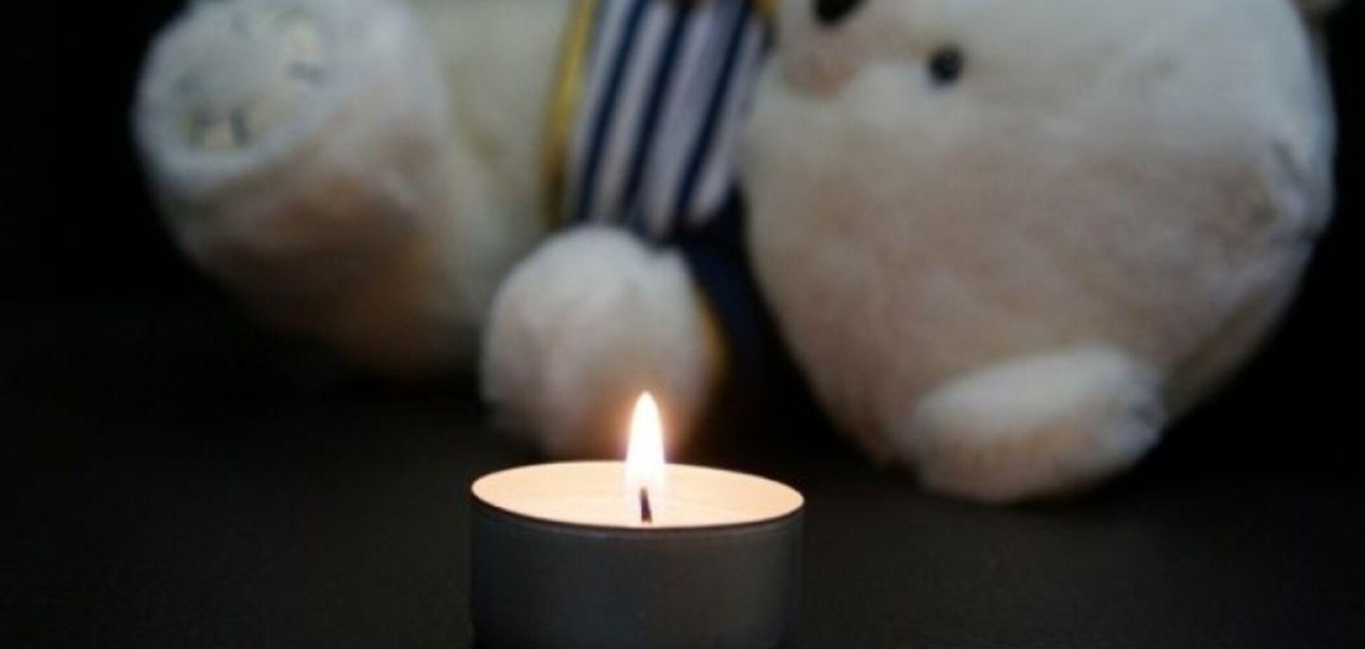 В Долинском утонули трое детей