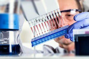 Исследования ликвора: макроскопия, цвет, цитология, клетки крови