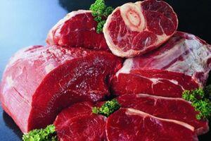 Аллерген на говядину