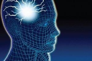Симптоматическая эпилепсия: причины возникновения и основные симптомы, способы лечения заболевания