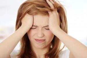 Неврологическое расстройство: причины возникновения и основные симптомы, способы лечения заболевания