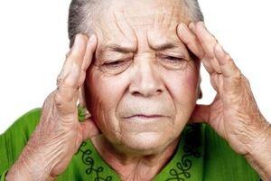 Паралич: причины возникновения и основные симптомы, способы лечения заболевания