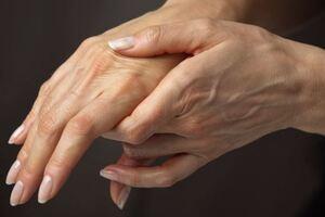 Парестезия: причины возникновения и основные симптомы, способы лечения заболевания