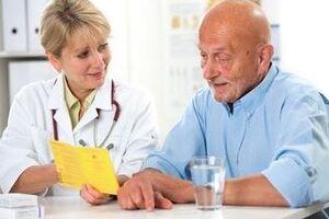 Паркинсонизм: причины возникновения и основные симптомы, способы лечения заболевания