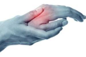 Полиневропатия: причини виникнення та основні симптоми, способи лікування захворювання