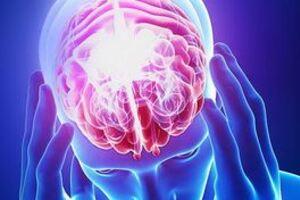 Сдавление головного мозга: причины возникновения и основные симптомы, способы лечения заболевания
