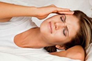 Вегетативная дисфункция: причины возникновения и основные симптомы, способы лечения заболевания