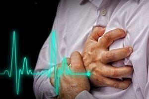 Гемоперикард: причини виникнення та основні симптоми, способи лікування захворювання
